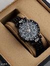 ساعت مچی زنانه Chanel مدل 11589